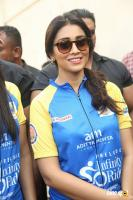 Shriya Saran at Infinity Ride 2016 (40)