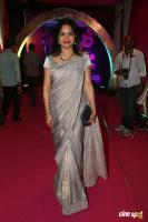 Sunitha Upadrashta at Apsara Awards 2016 (1)