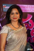 Sunitha Upadrashta at Apsara Awards 2016 (12)