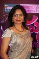 Sunitha Upadrashta at Apsara Awards 2016 (13)
