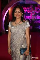 Sunitha Upadrashta at Apsara Awards 2016 (2)