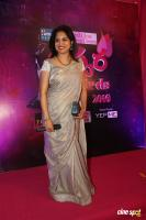 Sunitha Upadrashta at Apsara Awards 2016 (9)