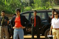 Real Fighter Malayalam Movie Photos