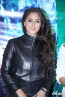 Simran At Godka Shop Launch (1)