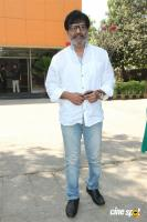 Vivek at Thozha Movie Press Meet (1)