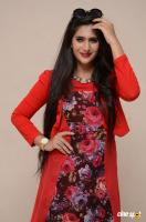 Neha Saxena at Dandu Audio Launch (23)