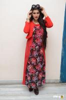 Neha Saxena at Dandu Audio Launch (4)