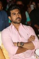 Ram Charan Latest Images (1)