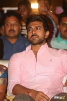 Ram Charan Latest Images (10)