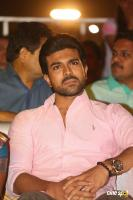 Ram Charan Latest Images (11)