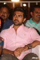 Ram Charan Latest Images (12)