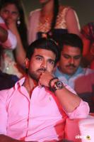 Ram Charan Latest Images (15)