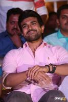Ram Charan Latest Images (16)