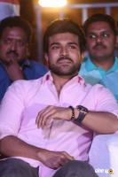 Ram Charan Latest Images (17)