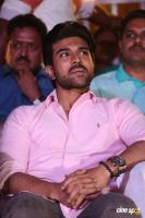 Ram Charan Latest Images (18)