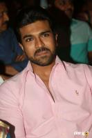 Ram Charan Latest Images (2)