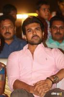 Ram Charan Latest Images (9)