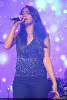 Andrea Jeremiah Latest Photos (10)