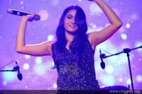 Andrea Jeremiah Latest Photos (11)