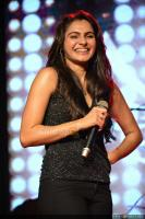 Andrea Jeremiah Latest Photos (24)