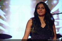 Andrea Jeremiah Latest Photos (4)