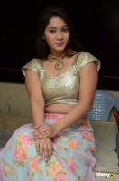 Mitraaw at Aame Evaru Audio Launch (64)