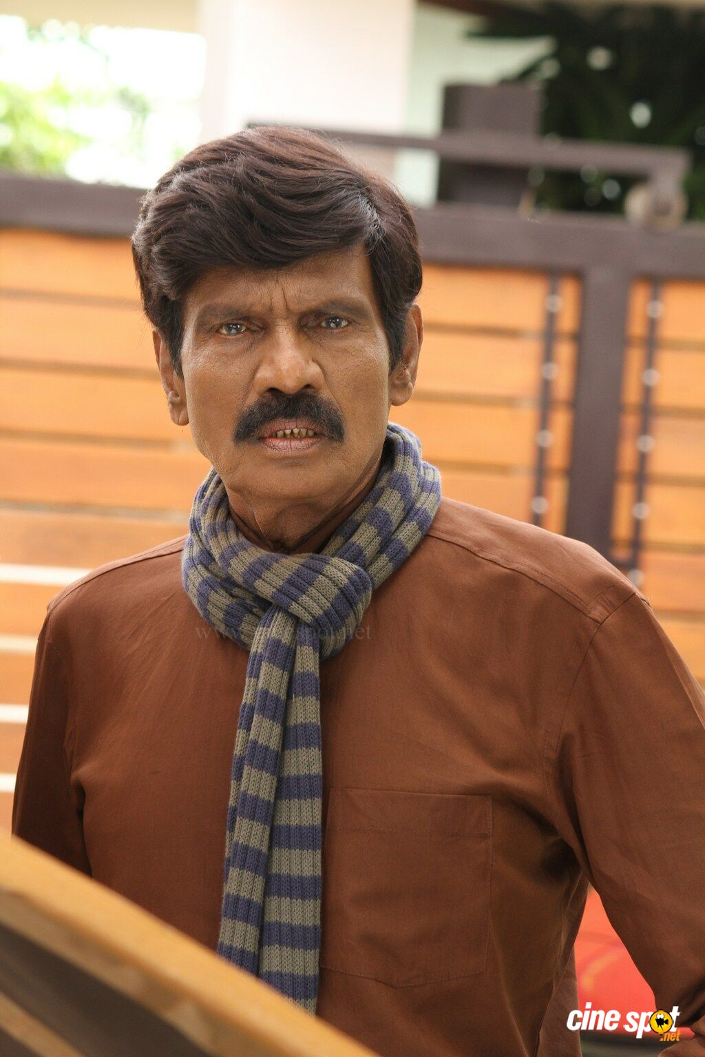 goundamani images with dialogue