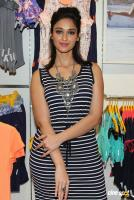 Ileana at Reliance Trends Store Launch (3)