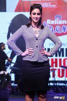 Ileana at Reliance Trends Store Launch (9)