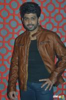 Rameez Raja Tamil Actor Photos