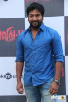 Kalaiyarasan at Darling 2 Press Meet (1)