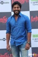 Kalaiyarasan at Darling 2 Press Meet (2)