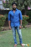 Kalaiyarasan at Darling 2 Press Meet (4)