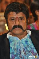 NBK at Raja Cheyyi Vesthe Audio Launch (7)