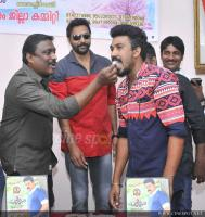 Two Countries 100 Days Celebrations Photos