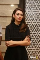 Hansika at Uyire Uyire Press Meet (1)