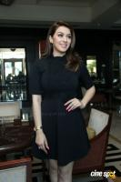 Hansika at Uyire Uyire Press Meet (10)