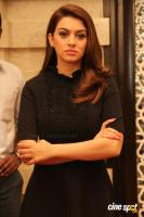 Hansika at Uyire Uyire Press Meet (11)
