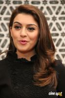 Hansika at Uyire Uyire Press Meet (12)