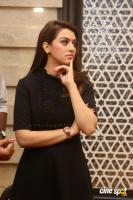 Hansika at Uyire Uyire Press Meet (2)