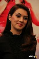 Hansika at Uyire Uyire Press Meet (21)