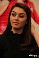 Hansika at Uyire Uyire Press Meet (22)