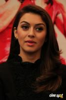 Hansika at Uyire Uyire Press Meet (25)