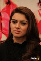 Hansika at Uyire Uyire Press Meet (32)