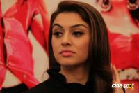 Hansika at Uyire Uyire Press Meet (33)