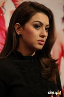 Hansika at Uyire Uyire Press Meet (34)