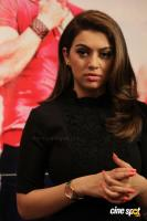 Hansika at Uyire Uyire Press Meet (36)