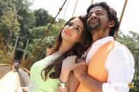 Jessie Kannada Movie Photos