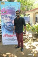 Jithan Ramesh at Jithan 2 Press Meet (1)
