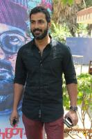 Jithan Ramesh at Jithan 2 Press Meet (10)